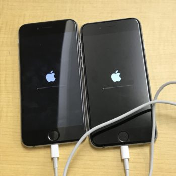 iPhone6 SIM